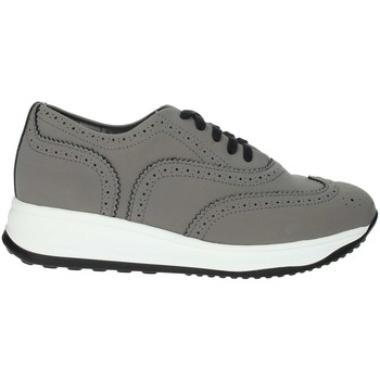 Scarpe Uomo Sneakers basse Agile By Ruco Line 8314(78-A) GRIGIO