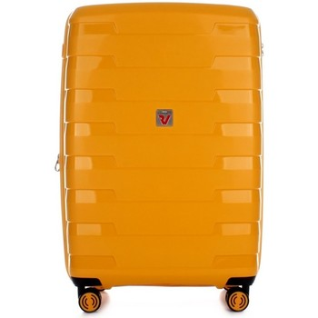 Borse Valigie rigide Roncato - Spirit spinn m exp 4r 06 yellow 413172 Giallo