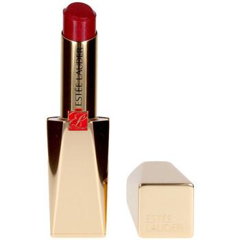 Bellezza Donna Rossetti Estee Lauder Pure Color Desire Rouge Excess Lipstick 312-love Star 3,1 g