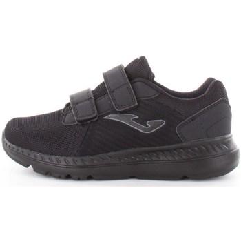 Scarpe Uomo Sneakers basse Joma c.confs Nero