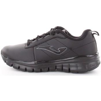 Scarpe Sneakers basse Joma C.TELPLW Nero