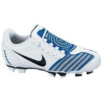 Scarpe Unisex bambino Fitness / Training Nike ATRMPN-00264 Bianco