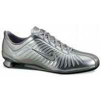 Scarpe Uomo Fitness / Training Nike ATRMPN-00371 Grigio