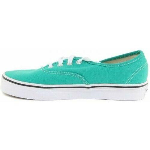 Atrmpn Scarpe Donna Blu Basse 08580 Vans 5200 Sneakers W9YED2HI