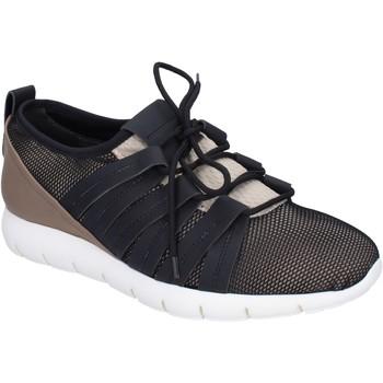 Scarpe Uomo Sneakers basse Alexander Smith BR635 Beige