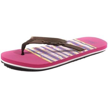 Scarpe Donna Infradito Cool shoe LOLITA Multicolore