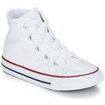 Sneakers alte Converse CHUCK TAYLOR ALL STAR CORE HI