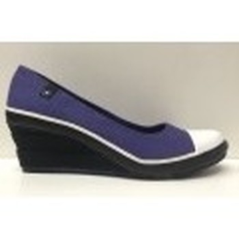 Scarpe Converse  252530076161  colore Bianco