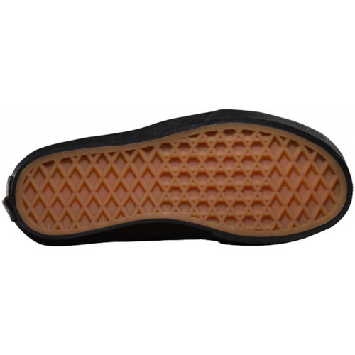 Uomo Nero Basse 6900 252972593673 Sneakers Vans Scarpe cK3TlF1J