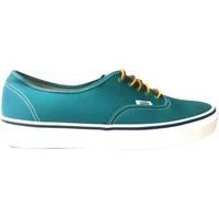 Scarpe Uomo Sneakers basse Vans ATRMPN-09823 Verde