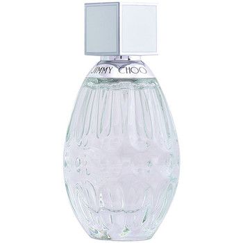 Bellezza Donna Eau de toilette Jimmy Choo Floral Edt Vaporizador  40 ml
