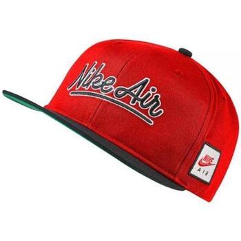 Cappello Air Pro