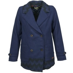 Cappotti Roxy MOONLIGHT JACKET