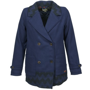 Cappotto Roxy  MOONLIGHT JACKET
