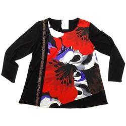 Abbigliamento Donna Vestiti Cannella ATRMPN-10371 Multicolore