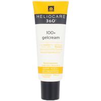 Bellezza Protezione solari Heliocare 360º Spf100+ Gel Cream  50 ml