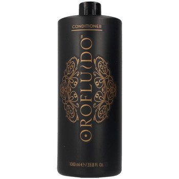 Bellezza Maschere &Balsamo Orofluido Conditioner  1000 ml