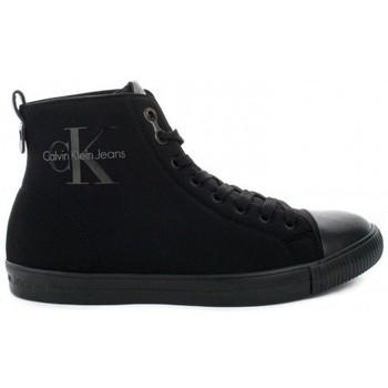 Scarpe Calvin Klein Jeans  252687507735  colore Bianco