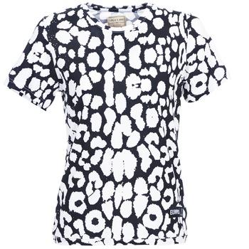 T-shirt Eleven Paris  BIRINA