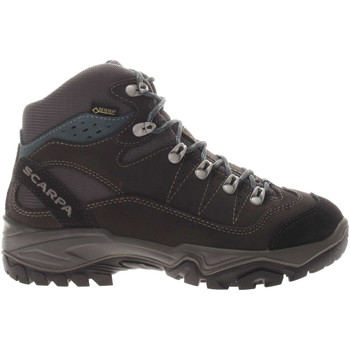 Scarpe Donna Trekking Scarpa 30005 202-UNICA - Mitral gtx  Grigio