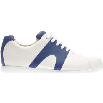 Scarpe Donna Sneakers basse Camper CASK200195-005-UNICA - Pelotas  Bianco