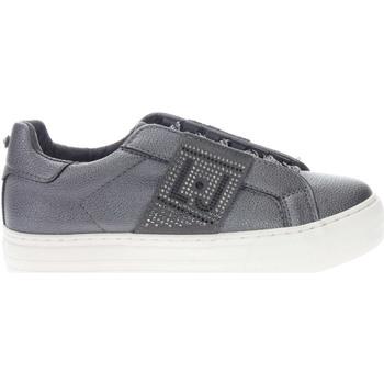 Scarpe Donna Sneakers basse Liu Jo L3A4 20020 0198923-UNICA - Sne  Grigio