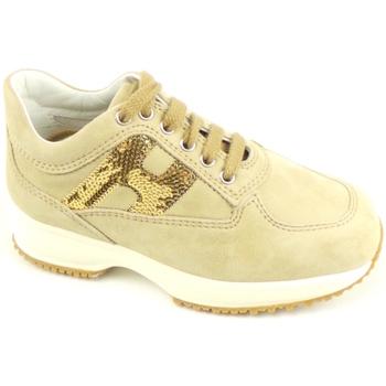 Scarpe Bambina Sneakers basse Hogan HXC00N04181-CR0C600-CR0C600 -  Altri