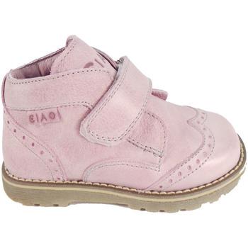 Scarpe Bambina Sneakers alte Ciao Bimbi 6015-21 - CLARK STRAPPO  Altri