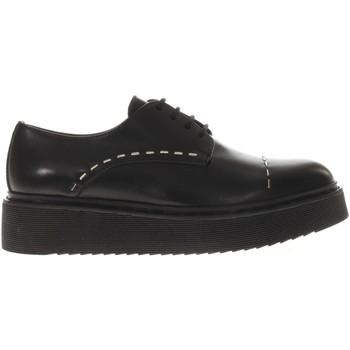 Scarpe Donna Sneakers basse Cult CLE102728-UNICA - Allacciato e  Nero