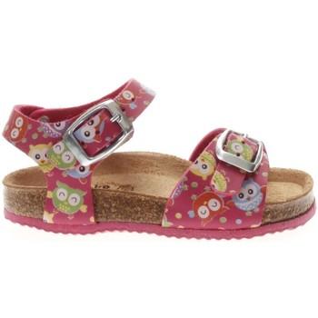 Scarpe Bambina Sandali Westlake 7291 328-UNICA - Sandalo due f  Altri