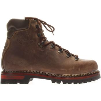 Scarpe Uomo Trekking Gaerne 14015-UNICO - Scarpone Sherpa  Altri
