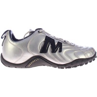 Scarpe Bambino Sneakers basse Merrell 517388-GREY - SMEAKERS  Grigio
