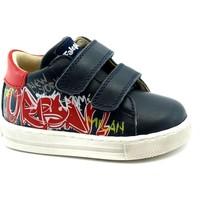 Scarpe Bambino Sneakers basse Naturino FAL-I19-14219-NR Blu