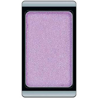 Bellezza Donna Ombretti & primer Artdeco Eyeshadow Pearl 87-pearly Purple 0,8 g