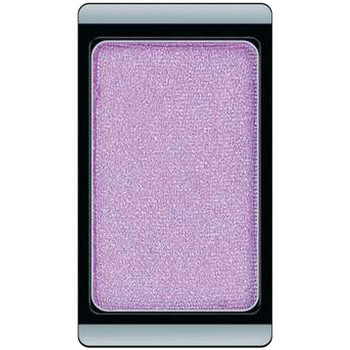 Bellezza Donna Ombretti & primer Artdeco Eyeshadow Pearl 87-pearly Purple 0,8 Gr 0,8 g