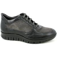 Scarpe Donna Sneakers basse Slight 318I.28_36 GRIGIO