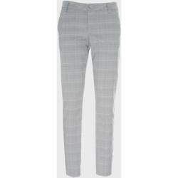 Abbigliamento Donna Pantaloni da completo Nero Giardini ATRMPN-10921 Nero