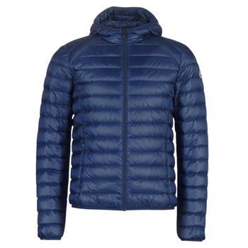 Abbigliamento Uomo Piumini JOTT NICO Blu/jeans