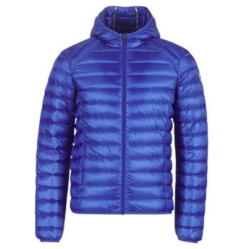 Abbigliamento Uomo Piumini JOTT NICO Blu