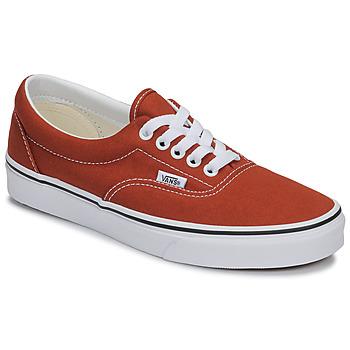 Scarpe Sneakers basse Vans UA Era Rouille