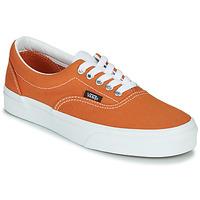 Scarpe Sneakers basse Vans ERA Arancio