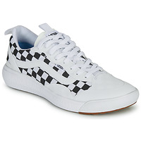 Scarpe Uomo Sneakers basse Vans UA UltraRange EXO Bianco / Nero