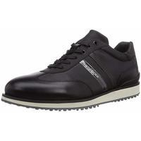 Scarpe Uomo Sneakers basse Samsonite ATRMPN-11147 Nero