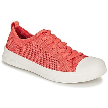 Scarpe Donna Sneakers basse Hush puppies SUNNY K4701 SA4 Rosa