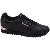 Scarpe Donna Sneakers basse Reebok Sport Royal Glide Nero