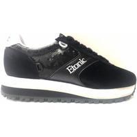 Scarpe Donna Sneakers basse Etonic ATRMPN-11157 Nero