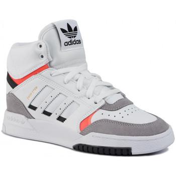 Scarpe Donna Sneakers basse Blauer ATRMPN-11163 Bianco