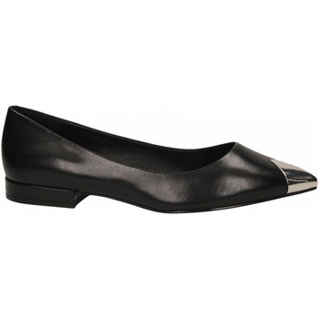 Scarpe Donna Ballerine What For CINAME black