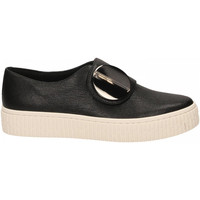 Scarpe Donna Sneakers What For SNEAKIA black