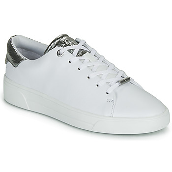 Scarpe Donna Sneakers basse Ted Baker ZENIS Bianco